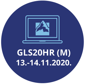 GLS 20 (M)